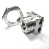 Aluminum Bulkheads 1020490