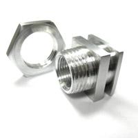 Aluminum Bulkheads 1020491