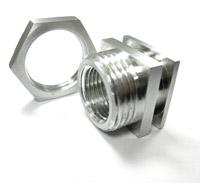 Aluminum Bulkheads 1020492