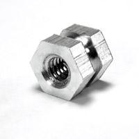 Aluminum Inserts 1020413