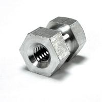 Aluminum Inserts 1020414