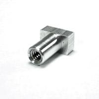Aluminum Inserts 1020430