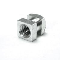 Aluminum Inserts 1020475
