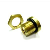 Brass Bulkheads 1020687