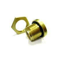 Brass Bulkheads 1020688