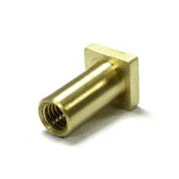 Brass Insert 1020102
