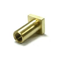 Brass Insert 1020105