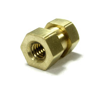 Brass Insert 1020614