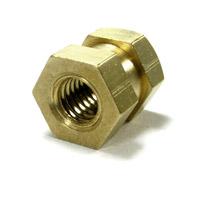 Brass Insert 1020616