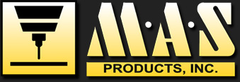 M.A.S. Products, Inc.