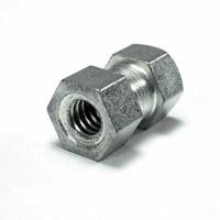 Zinc Plated Inserts 1020526
